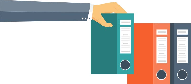 مدارک مورد نیاز اخذ ویزای ویزیتوری کانادا
