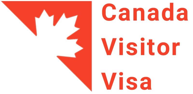 انواع ویزای ویزیتوری کانادا